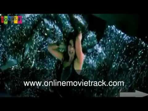 Phir Mohabbat Karne Chala HD, Murder 2 Movie Full song www.onlinemovietrack.com