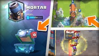 25 Things Players HATE in Clash Royale! (Part 7)