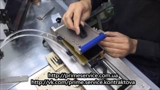 Замена стекла Huawei Nexus 6P, Nexus 6p cracked glass repair. www.primeservice.com.ua