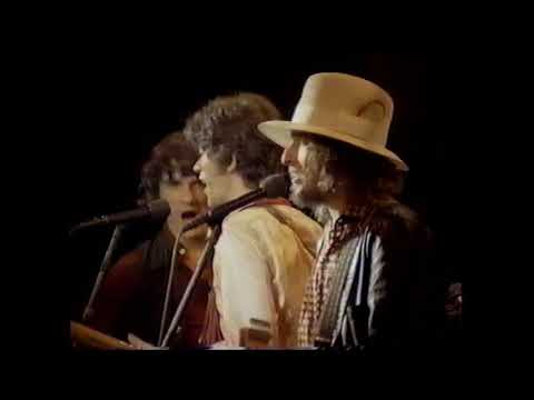 bob-dylan-&-the-band---forever-young,-baby-let-me-follow-you-down---from-the-last-waltz-movie