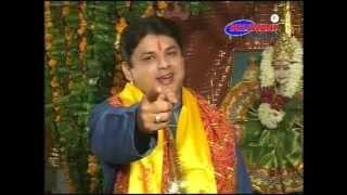 Sita Ram Sita Ram Kahiye Jahi Vidhi Rakhe Ram । सीताराम सीताराम  कहिये