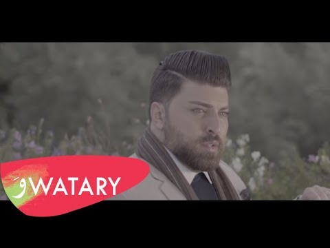 Mandoo - Bi Albi Wajaa [Official Music Video] (2018) / ماندو - بقلبي وجع