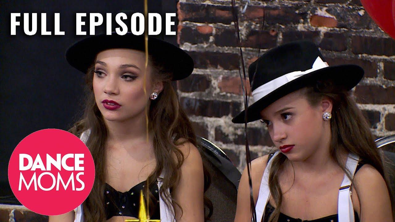 Download One Last Dance (Season 6, Episode 18) | Full Episode | Dance Moms