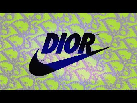 "[FREE] Tyga Type Beat – ""Dior""   Chris Brown / G-Eazy / Club Trap Instrumental 2020"