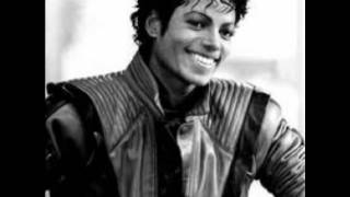 """The Jackson 5 """"I'll Be There"""""""