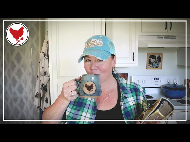 COFFEE CHAT - SUPERCONQUERORS | FAITH