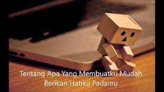 Download Lagu Surat Cinta Untuk Starla Oleh Virgoun Mp3 Stafaband