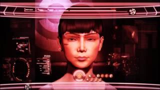 EVE Online short movie - Vital Signs 1080P HD