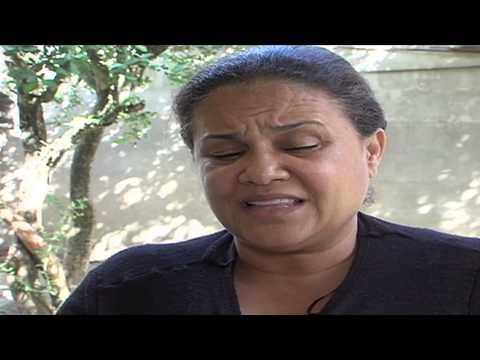 Entrevista completa a madre de los hermanos López - Parte 2/2