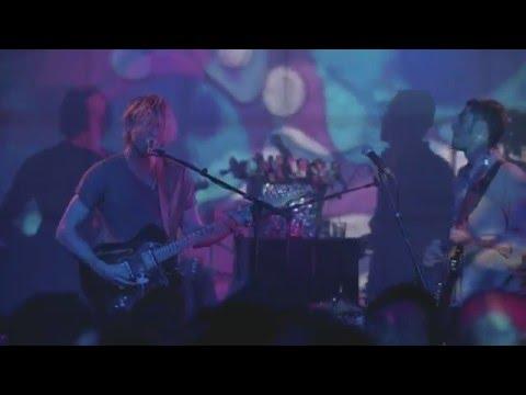 SWIMM - 'Shoulda Coulda' Live at The Echo