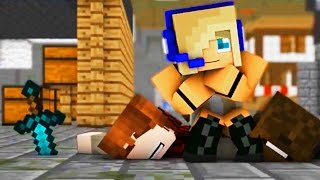 Download Top 10 Minecraft Song - Animations/Parodies Minecraft Song October 2015 | Minecraft Songs ♪ Mp3 and Videos