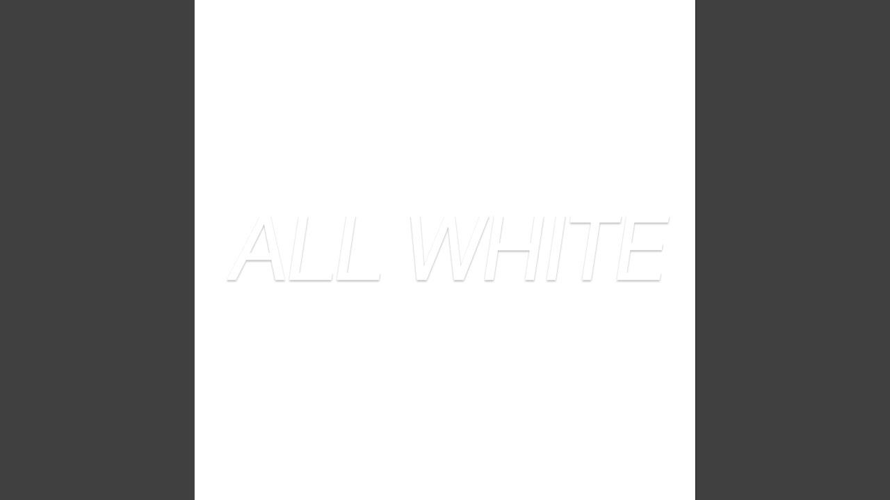 all-white-feat-1000mastariq