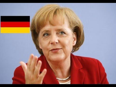 Prim Deutsch