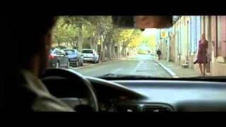 Une affaire d´amour - Trailer Subtitulado Español