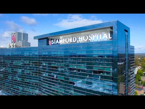 Stamford Hospital And Hospital For Special Surgery Youtube