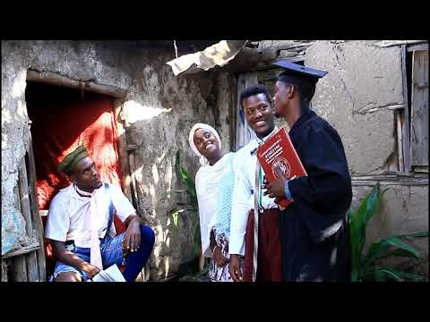 "New Ethiopian Comedy ""ሻጠማ እድሮች""  #ድንቄም ምርቃት"