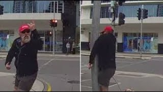 *NEW* 2020 Epic Instant Karma Compilation (Instant Justice) #4