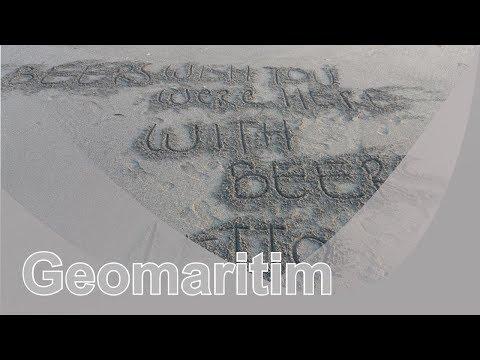 Letto - Live at Geomaritim Yogyakarta