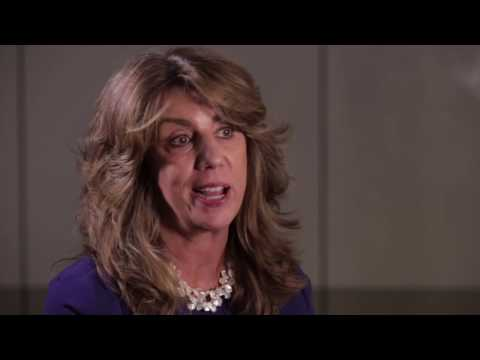 Honda Leaders in the Community: Susie Rossick
