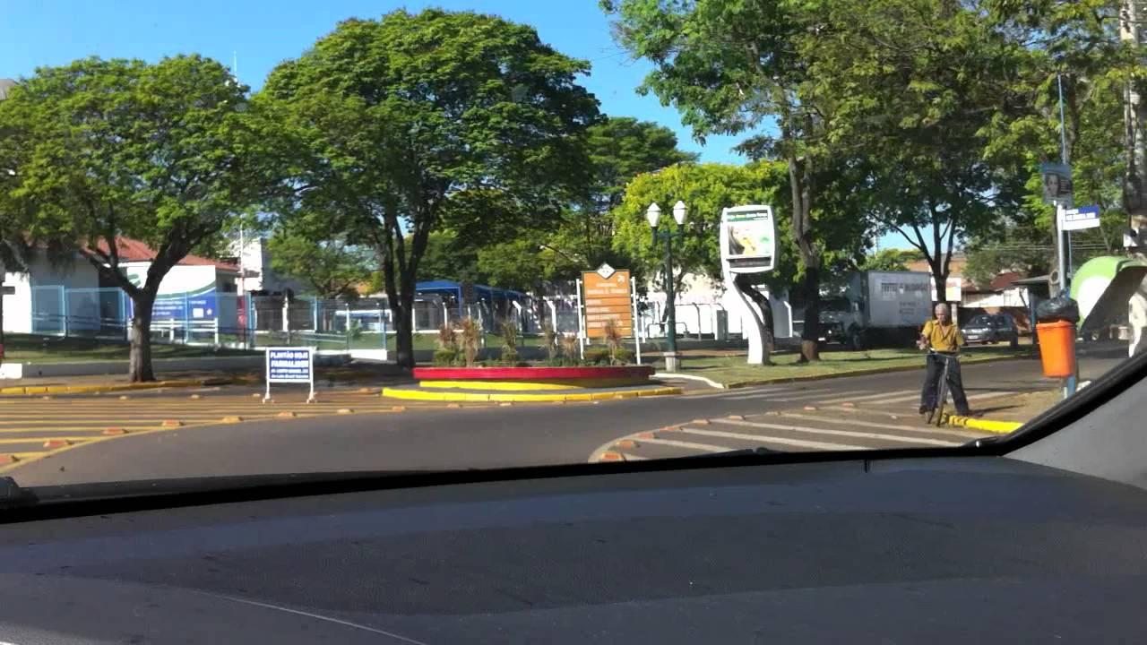 Naviraí Mato Grosso do Sul fonte: i.ytimg.com