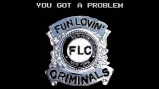 Fun Lovin