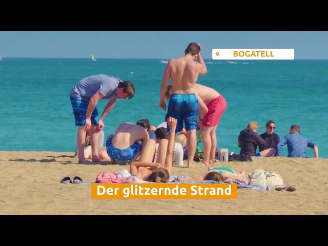 nackt familie strande