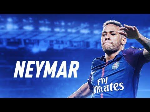Neymar Jr (Skills & Goals) Compilation|HD