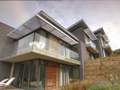 Top Billing features spectacular Knysna home (FULL INSERT)