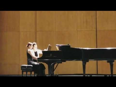 Dvorak Symphony No.9 - New World 1st Movement