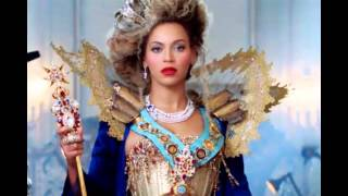 Download lagu Beyonce - Bow Down (Extended)