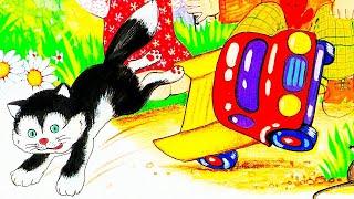 Детские Стихи Короткие Детские Стишки Стихи для детей Стихи перед сном для детей