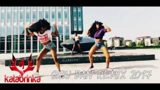 Download New batida Kuduro Remix Sibu Dan Dj Katabrinka 2017 MP3 song and Music Video