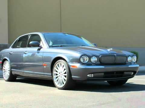 buy all jaguar uk auto classifieds sale xj in for the wheels local and xjr alloy series sell