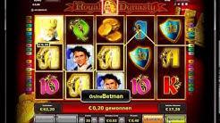 Online Casino    Royal Dynasty
