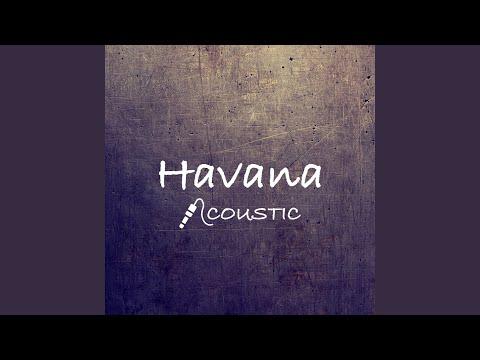 Matt Johnson - Havana mp3 indir