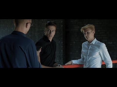 BULLRUN (2017) - Short Film