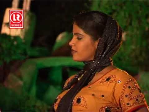 Jija ko lambo kaila Dehati(Brij) Rasia Album Kajal wali Chori singer Naresh Gujjar,Hari Ram Gujjar,