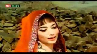 Sadhana songs-Ishq par jor nahin HQ