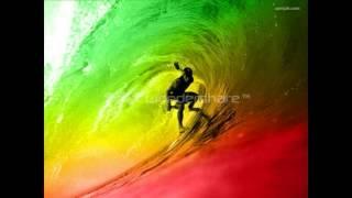 Video Reggae 2015 ~Tempe Bongkrek~ Atoklobot ft Toni Q download MP3, 3GP, MP4, WEBM, AVI, FLV Oktober 2018