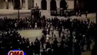 Ordinul Maresalului Antonescu