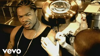 Xzibit - Criminal Set
