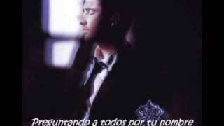 Alex Ubago : 20 Horas De Nada #YouTubeMusica #MusicaYouTube #VideosMusicales https://www.yousica.com/alex-ubago-20-horas-de-nada/ | Videos YouTube Música  https://www.yousica.com