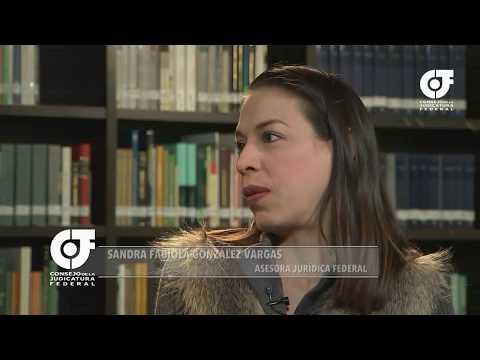 Curso Audiovisual de Derecho Laboralиз YouTube · Длительность: 41 мин18 с