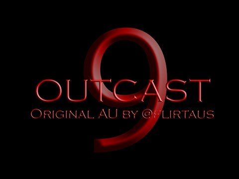 BTS!OUTCAST | EPISODE 9
