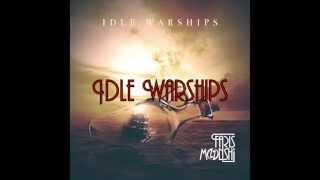 Idle Warships - Faris Monshi (Lyrics)