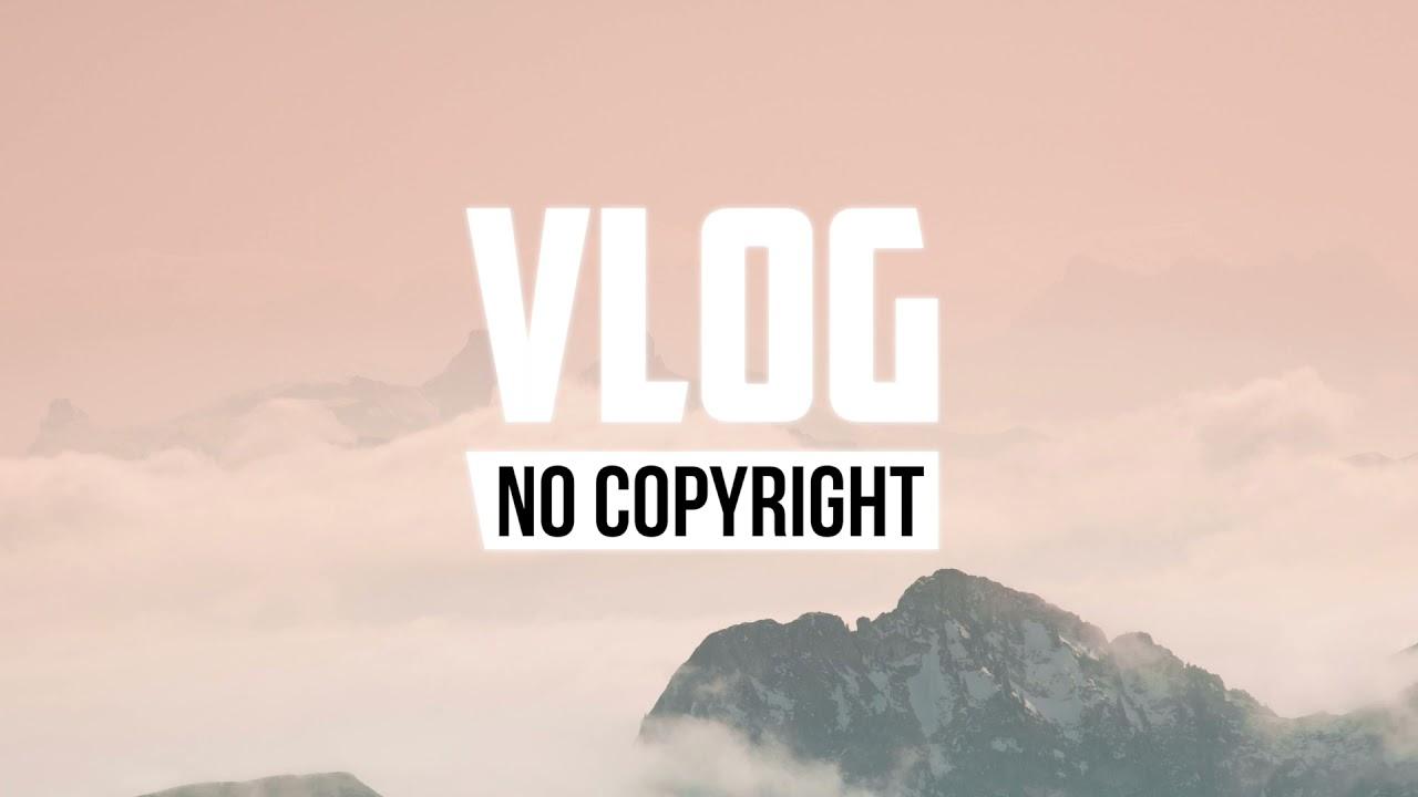 Justhea - Vibe (Vlog No Copyright Music)