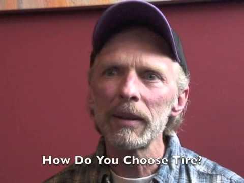 Greg Farrar (2014) on Dick Barton