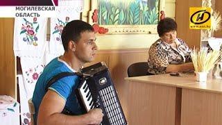 База вакансий для вынужденных переселенцев из Украины создана в Беларуси