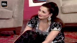 Drunken Zara Akbar in Masti Mood New Stage Drama Best Comedy Clip ||Very Funny😂