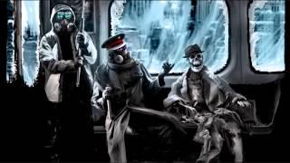 Bratkilla - Brothers VIP [Free Download]